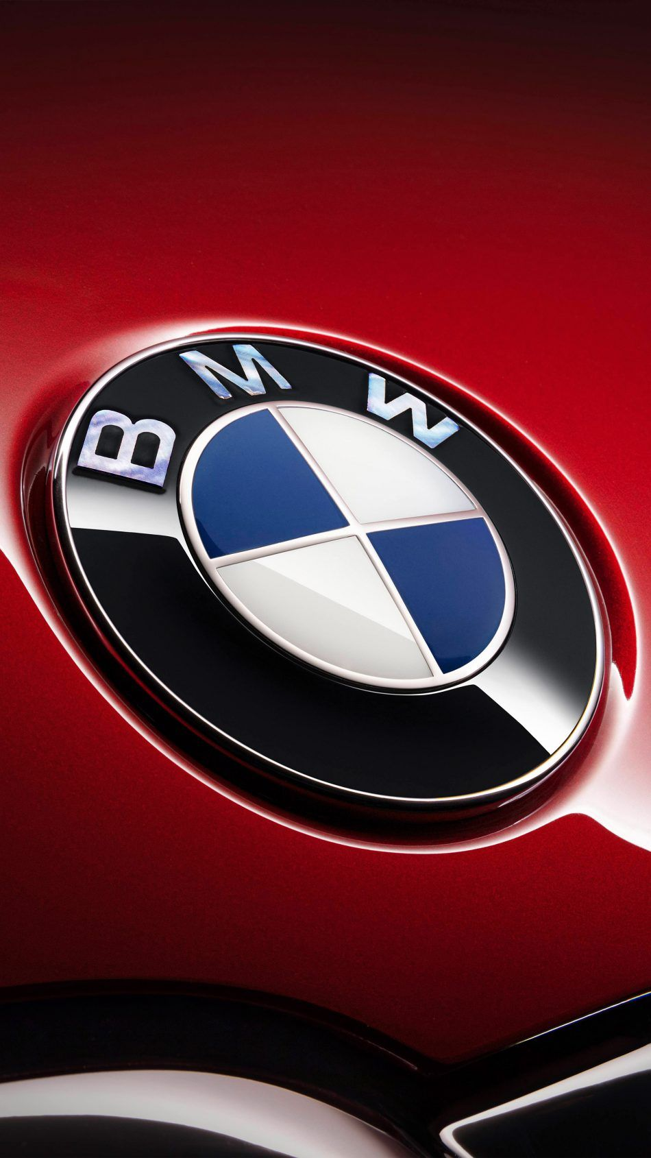 Bmw 7 Series Logo In 2020 Bmw Wallpapers Bmw Bmw Iphone Wallpaper