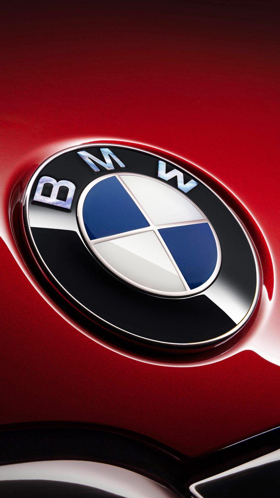 Bmw 7 Series Logo Bmw Wallpapers Bmw Bmw Iphone Wallpaper
