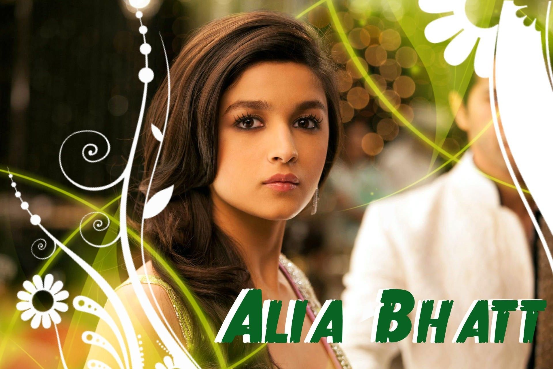 Wallpaper download bollywood actors - Bollywood Heroine Wallpapers Images Wallpapers Pinterest Alia Bhatt And Wallpaper