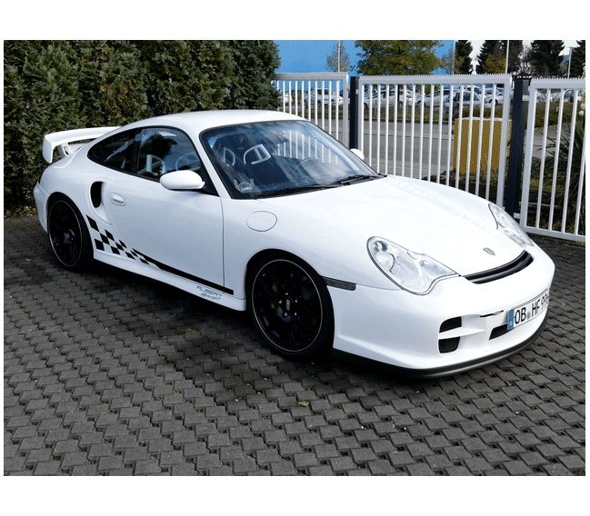 porsche 996 gt2 umbau auf basis 996 turbo albert. Black Bedroom Furniture Sets. Home Design Ideas