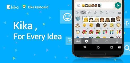 Meet The App That Saves Obscure Languages From Digital Extinction Best Emoji App Keyboard New Emojis