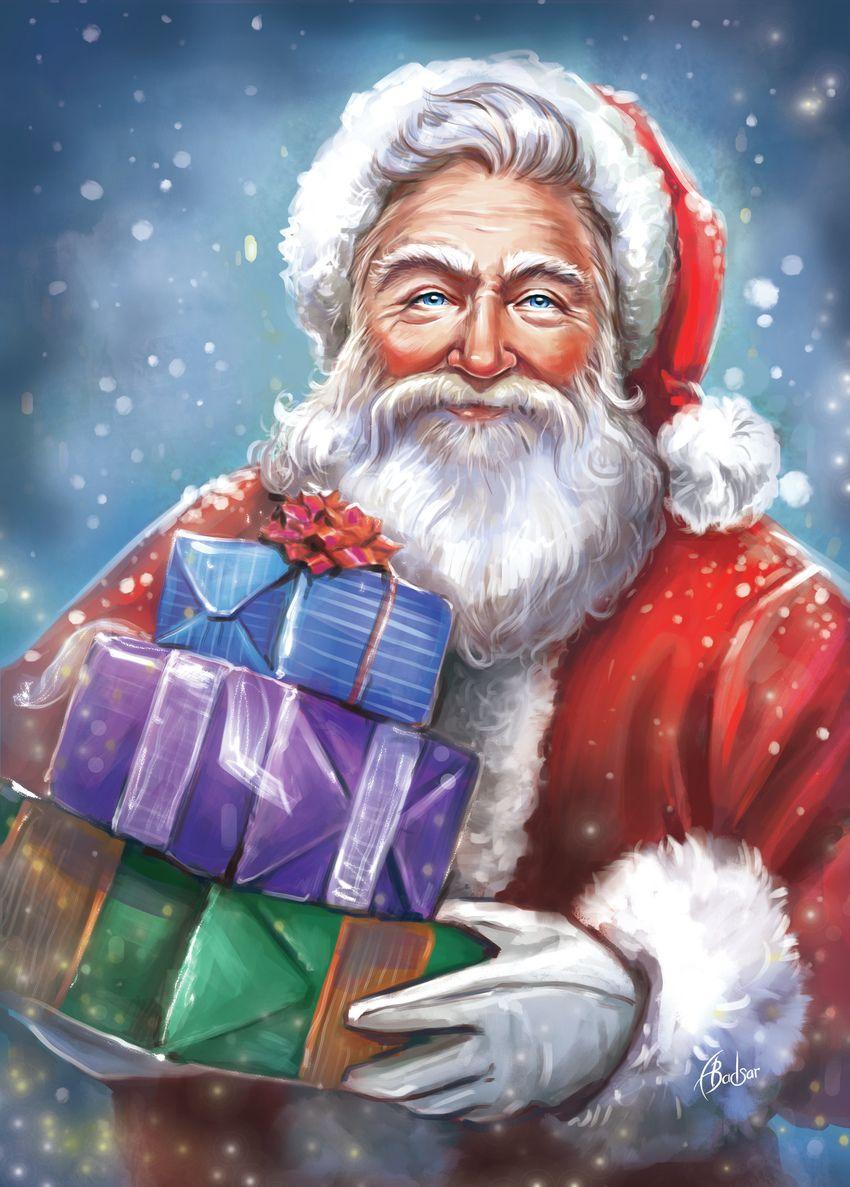 Immagini Natale Trackid Sp 006.900 Idee Su Immagini Di Natale Immagini Di Natale Natale Immagini