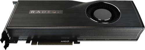 Xfx Amd Radeon Rx 5700 Xt 8gb Gddr6 Pci Express 4 0 Graphics Card Black Rx 57xt8mfdr Graphic Card Video Card Cool Things To Buy