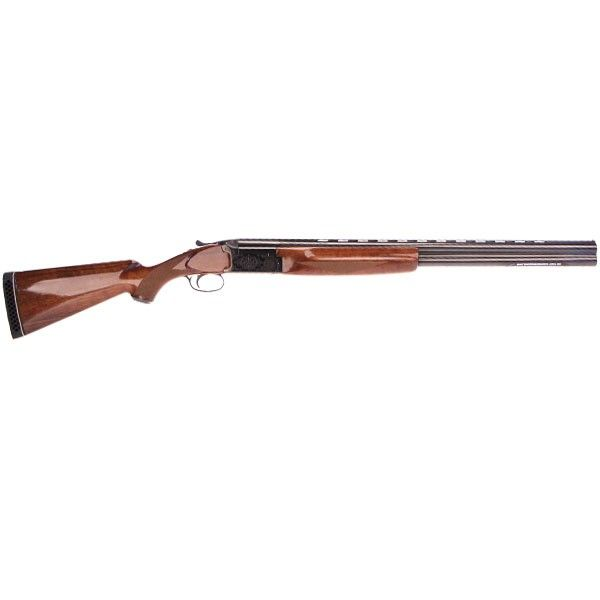 WINCHESTER 101 NEW LIMITED FIELD  12 GAUGE 26 INCH