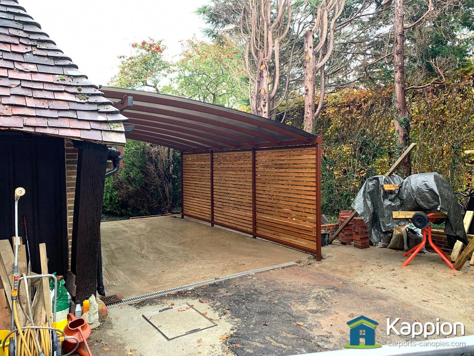 Canopy Configuration Enquiry Form en 2020 | Décorations ...