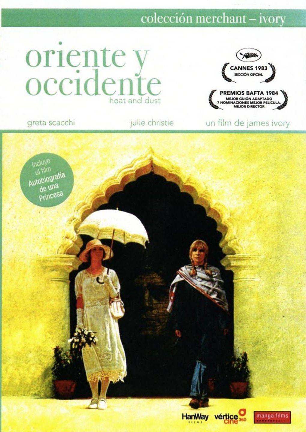 Pin En Películas Documentales Series