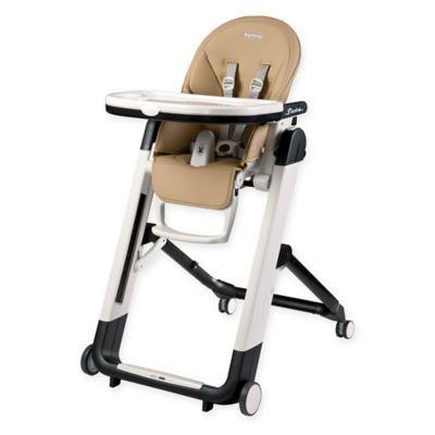 Peg Perego Siesta High Chair Best High Chairs Baby High Chair Peg Perego
