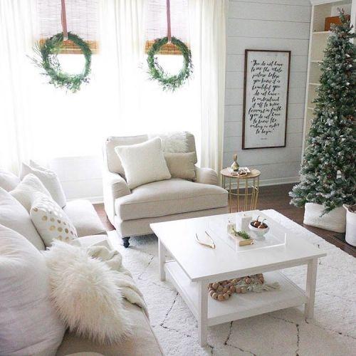 Room also home interior and living decor pinterest rh