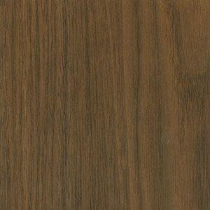 Koroseal Arbor Series Walnut Flat Cut Wood Veneer Wallcovering