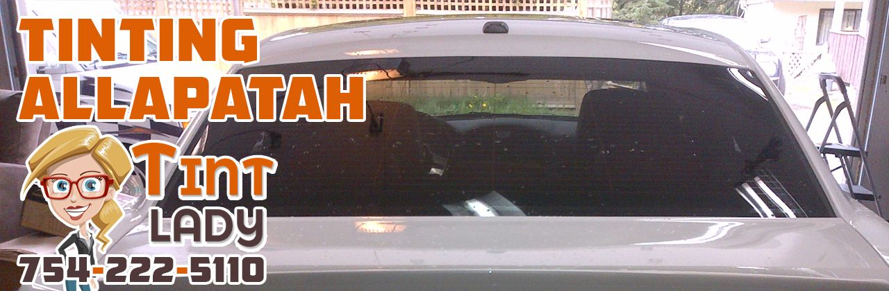 7542225110 Allapattah Mobile Window Tint We Have a Team