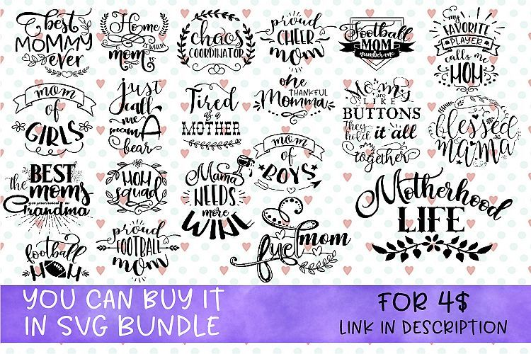 Product Image Handwritten svg, Svg quotes, Lettering