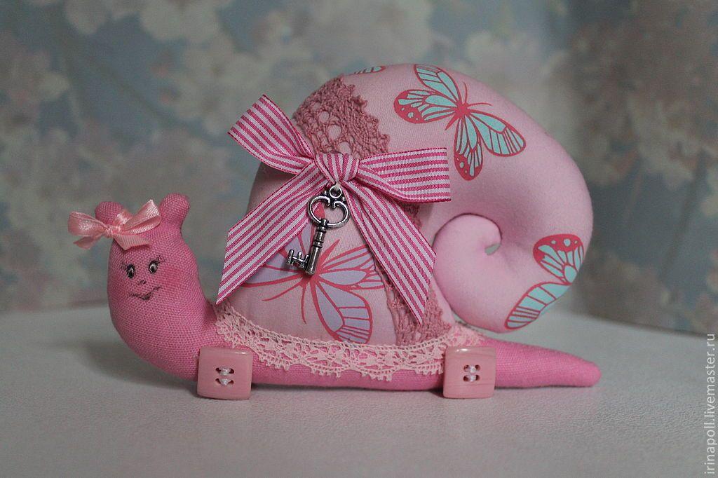фото картинки розовые сны редко кто пользуется