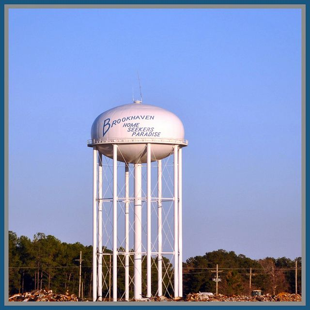 Brookhaven Mississippi Visit Mississippi Brookhaven Mississippi Mississippi