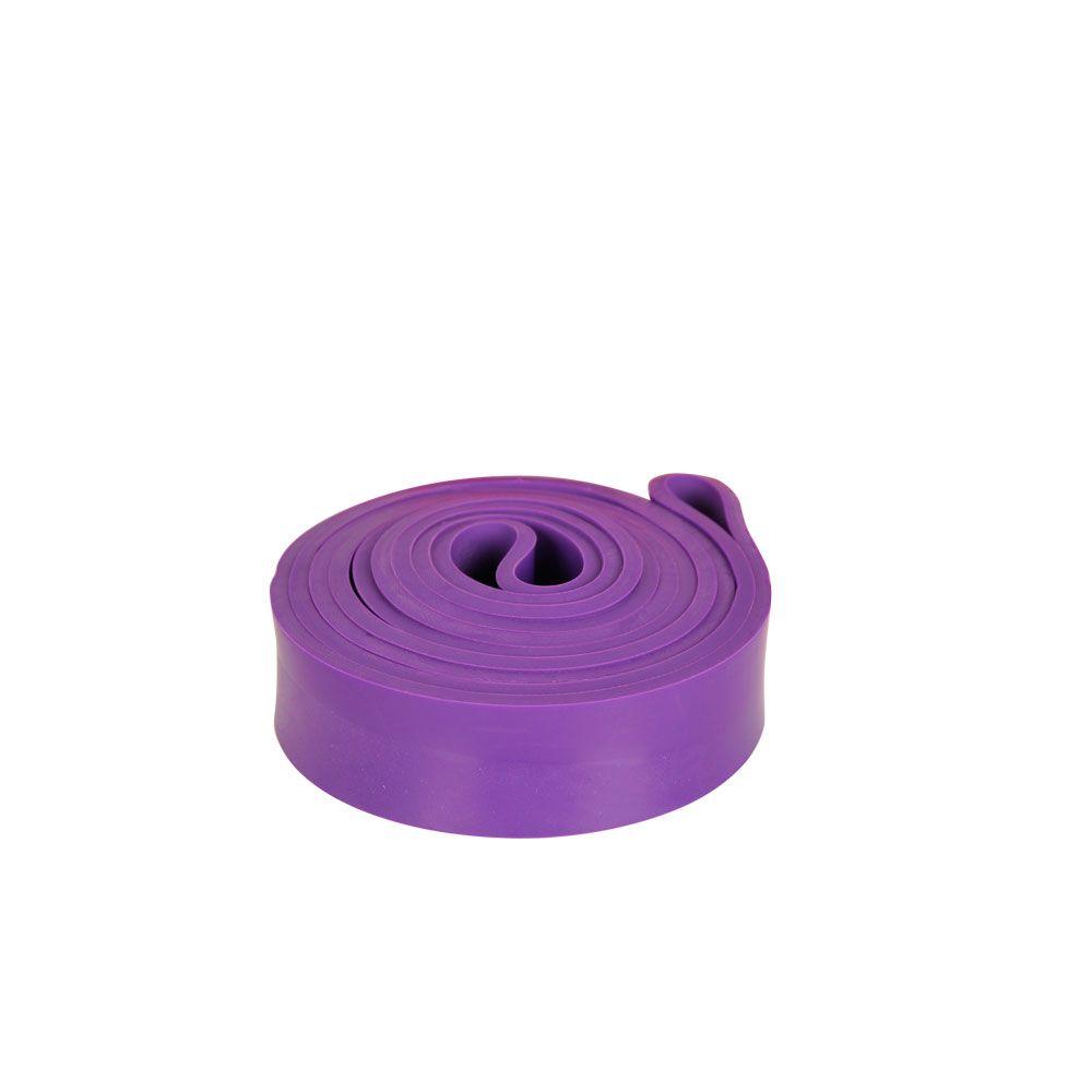 Gumový pás inSPORTline Hangy 32 mm - inSPORTline