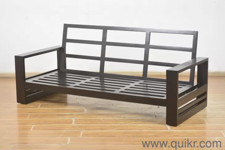 Imagem De Moveis Industriais Por Nikki Nowling Em Diy Furniture Em 2020 Ideias Para Mobilia Sofa De Luxo