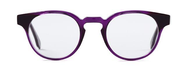 6806d5b5c6a4 Michael Holmes Premium Eyewear  Claire Goldsmith