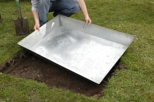 Google-Ergebnis für http\/\/wwwexplide\/uploads\/images\/wasserspiel - gartenbrunnen selber bauen bauanleitung