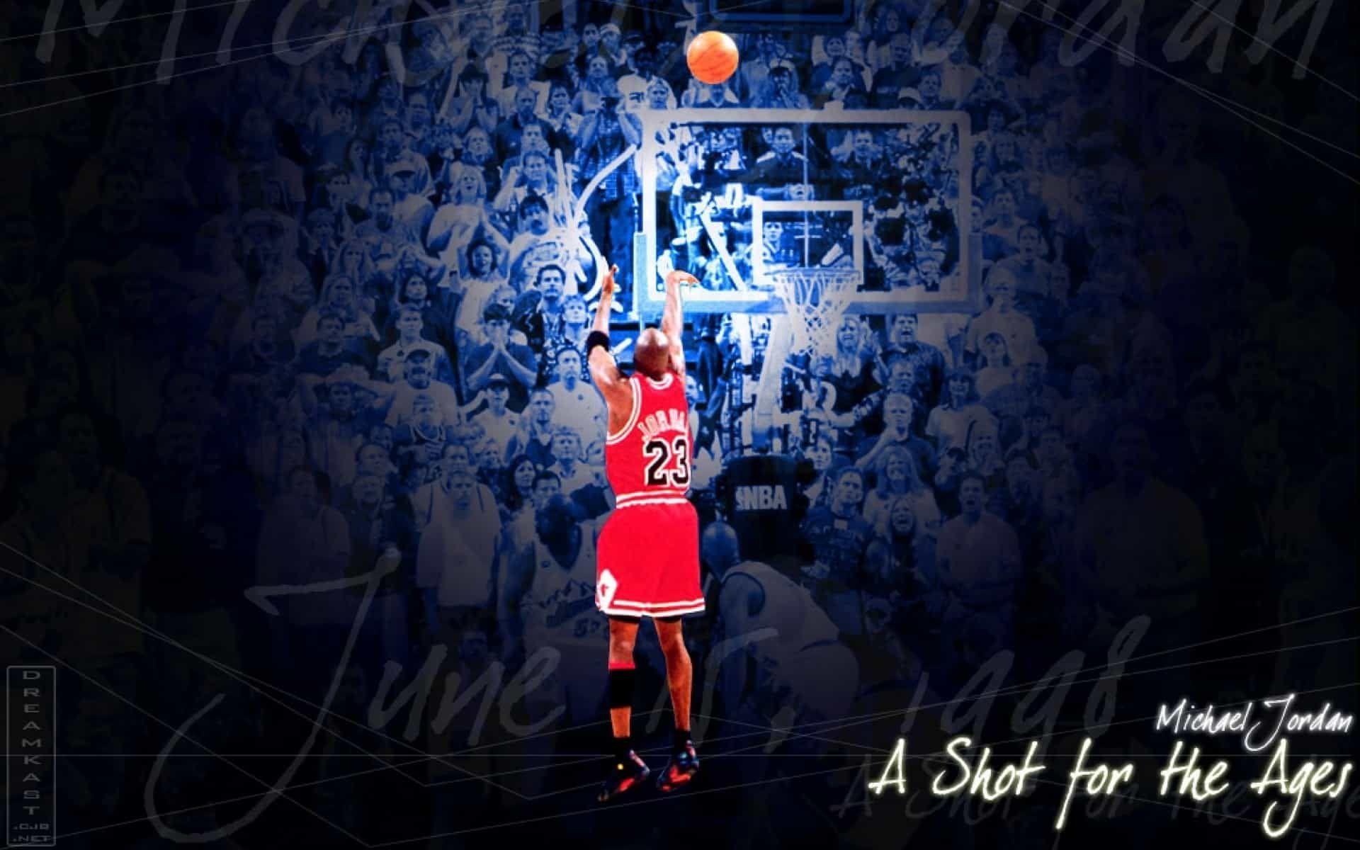 Cool Michael Jordan Wallpapers Http Jazzwallpaper Com Cool Michael Jordan Wallpapers Hd Wallpa Sports Wallpapers Chicago Bulls Wallpaper Jordan Background