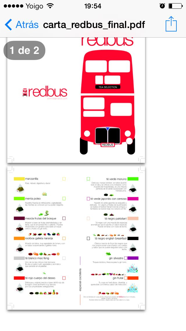 Redbus Ticket Pdf