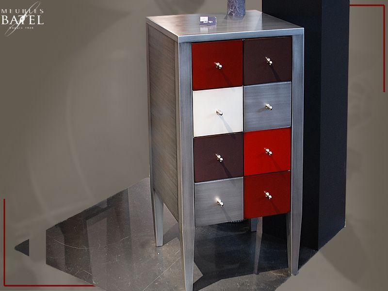 pingl par denis faberes sur chiffonniers commodes et armoires pinterest chiffonnier. Black Bedroom Furniture Sets. Home Design Ideas