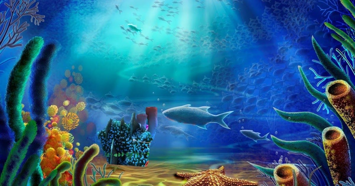 Pin Di Lautan