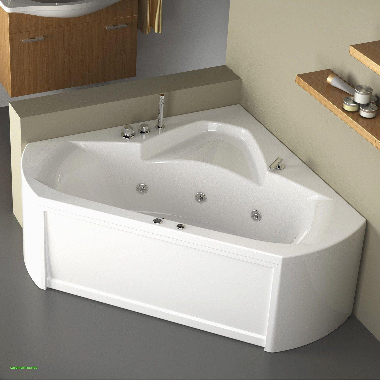 Grande Baignoire D Angle Grande Baignoire D Angle Baignoire D Angle 135x135 120x120 140x140 Aquarine Baignoire D Angle En Pur Bathroom Bathtub Dream Bathroom