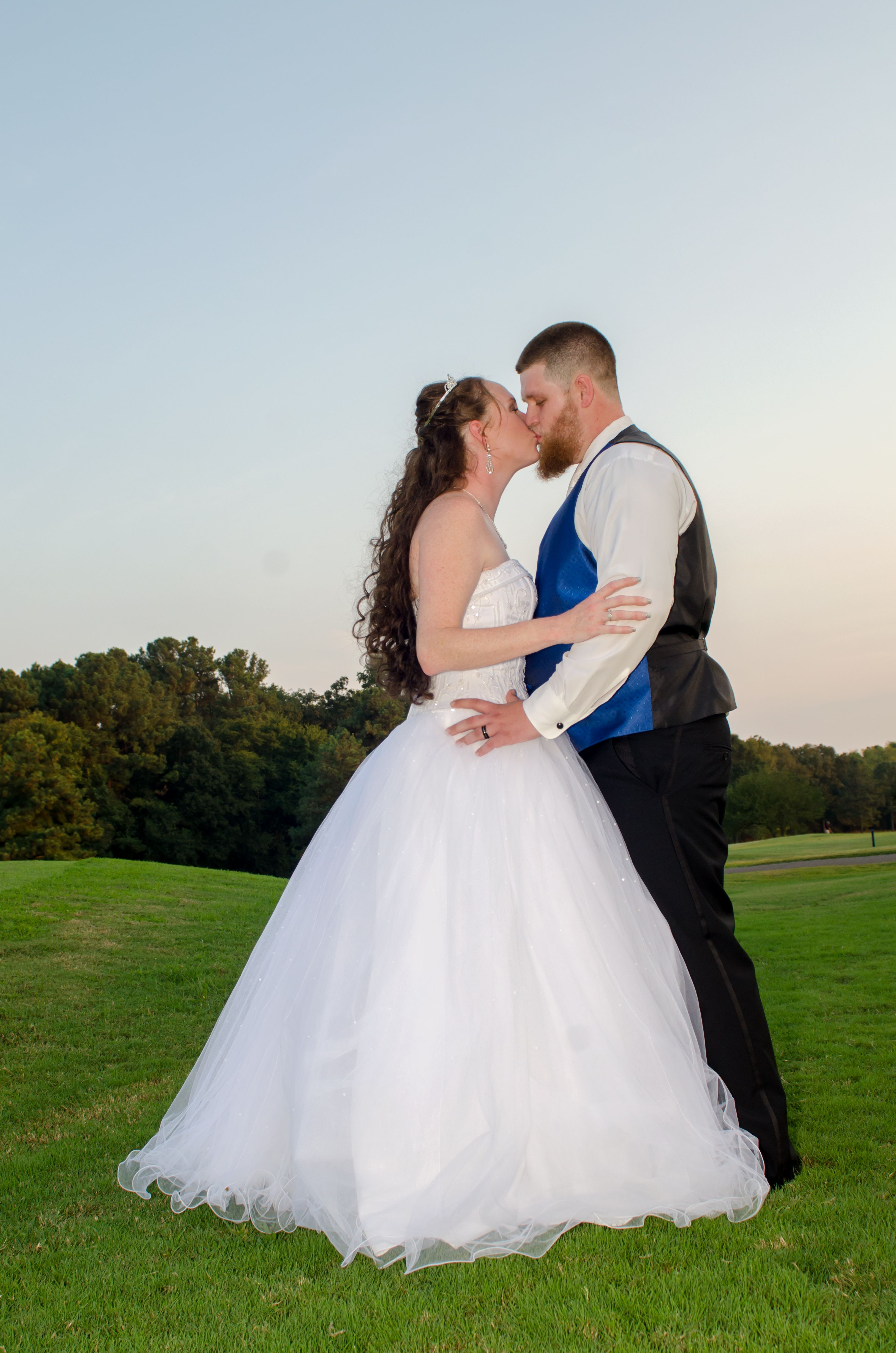 Concord Nc Country Club Wedding Charlotte Photographer Amanda Lee Photography