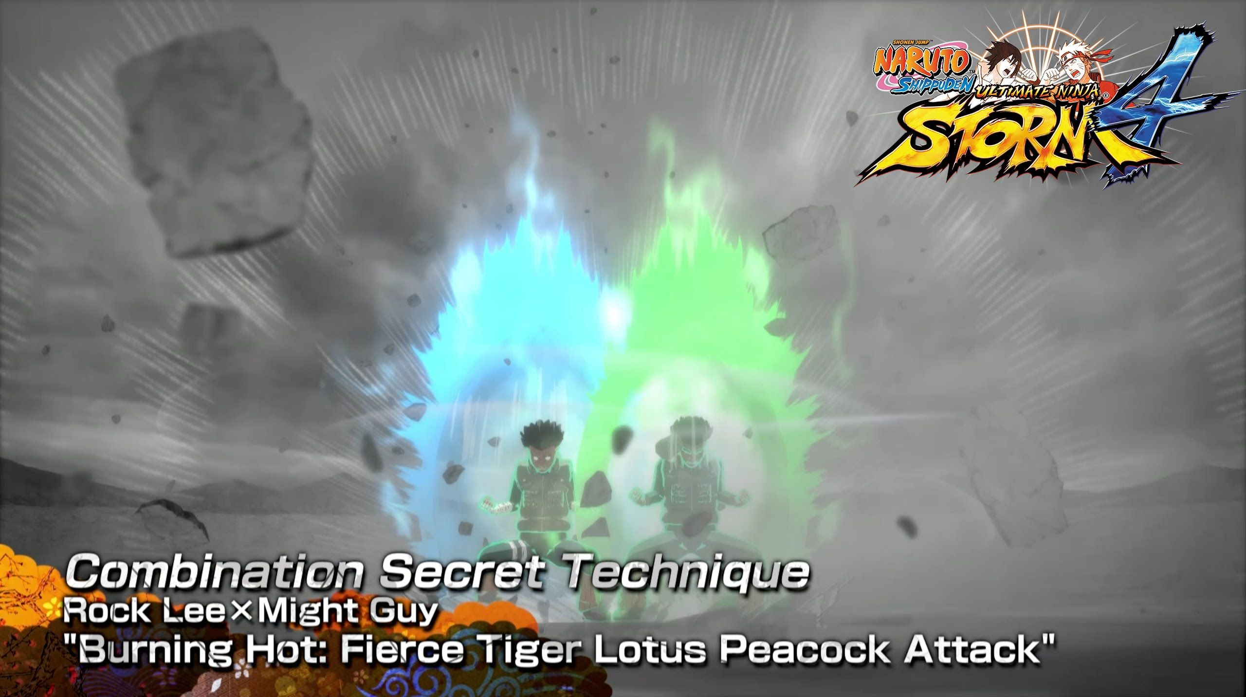 awesome Naruto Shippuden: Top Ninja Storm four - Gaara's Tale | PS4, XB1, Laptop Check more at http://videogamesspace.com/naruto-shippuden-top-ninja-storm-four-gaaras-tale-ps4-xb1-laptop/