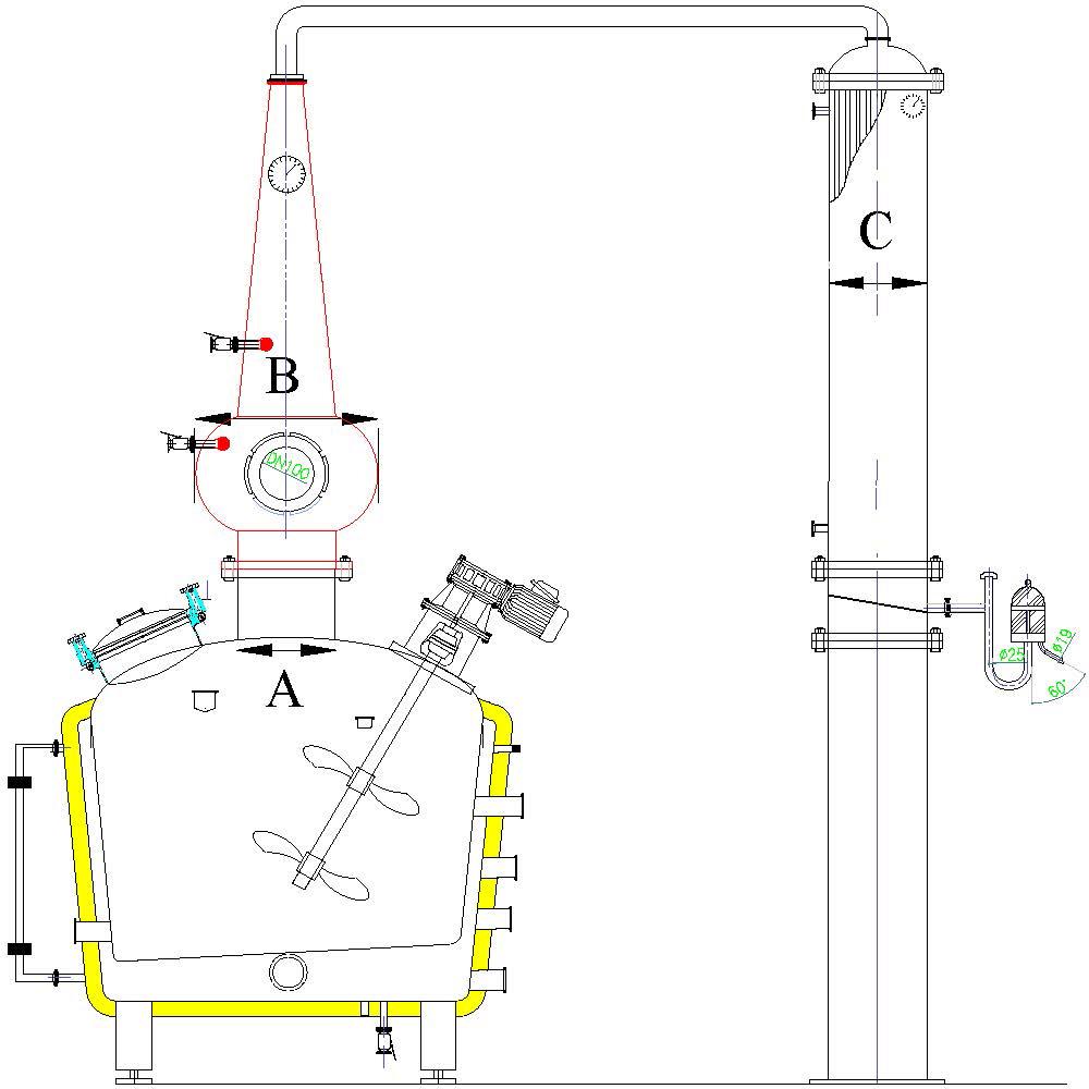 096a01 10001000 Distillbrewing Pinterest Beer Keg Wiring Diagram Stc1000 Temp Controller Brewing Equipment Gallery