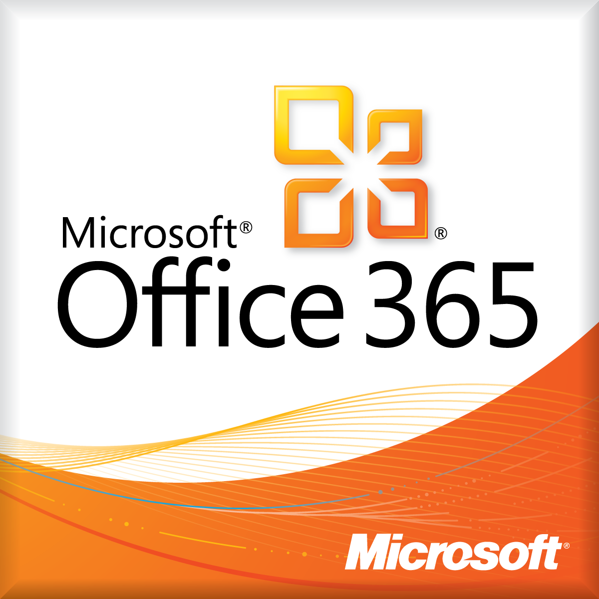 Microsoft Releases NextGeneration Office 365 for Business