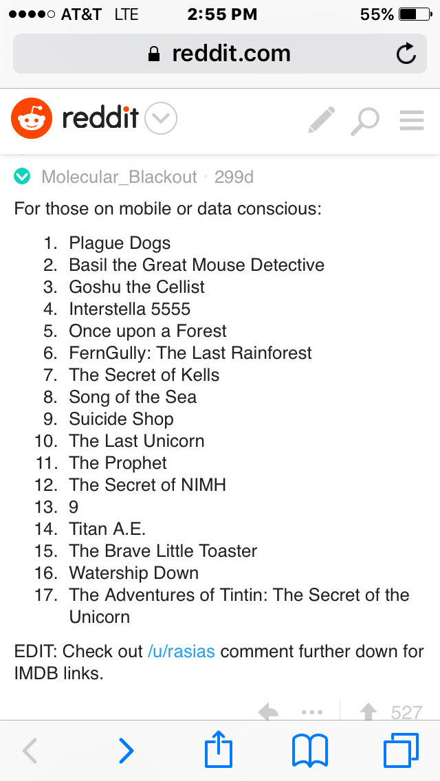 Pin By Ashley Foxx On Film The Great Mouse Detective The Secret Of Kells Plague Dogs