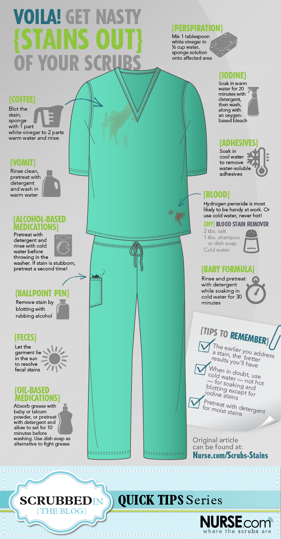 This Is Going To Be Very Helpful For The Rest Of My Life Nursing Tips Nurse Cleaning