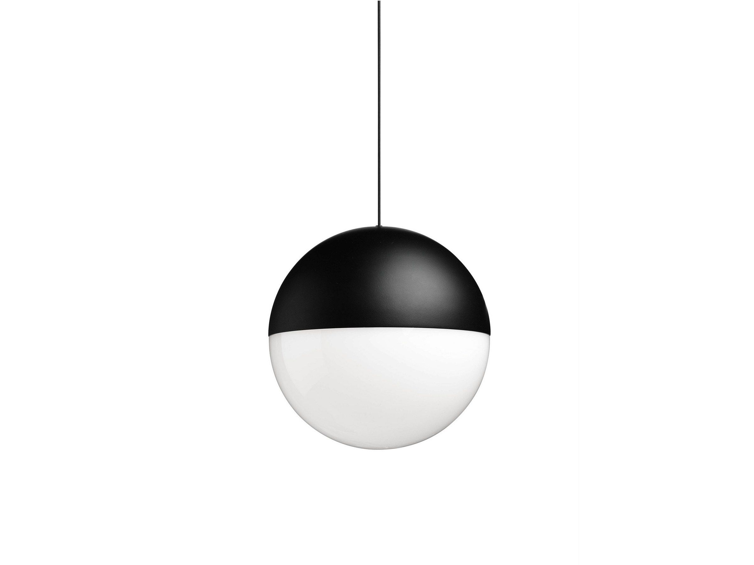 String light - kugelkopf | Pendant lamps, Pendants and Lights
