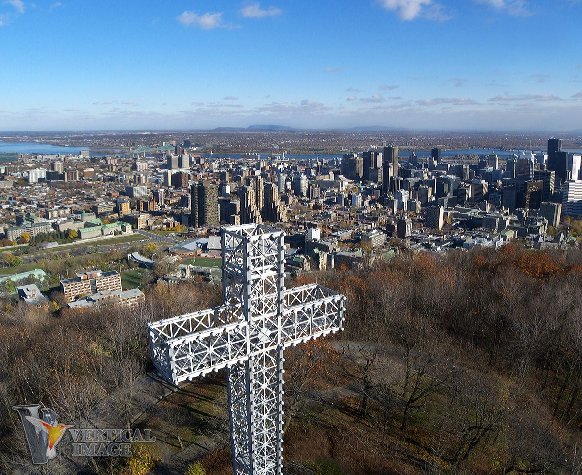 how to go to mount royal montreal