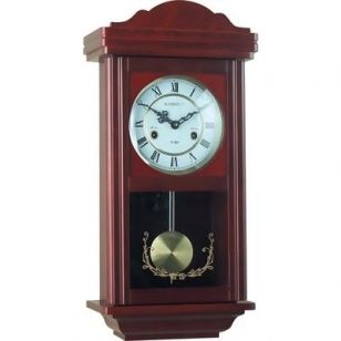 Types Of Clocks Vintage Wall Clock Pendulum Clock Wall Clock