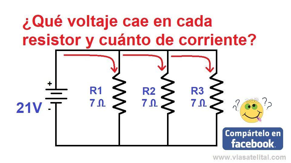 Pin En Tecnología Electrónica