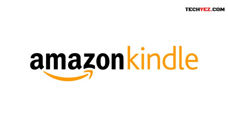Amazon Kindle Review Make Money With Kindle Publishing Kindle Publishing Amazon Kindle Publishing Online Earning