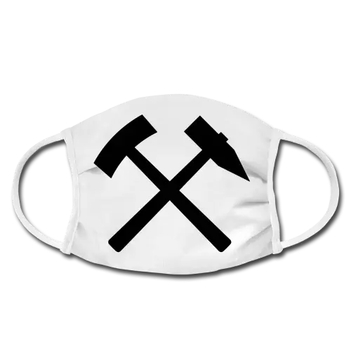 Design Masken In 2020 Masken Design Mundschutz