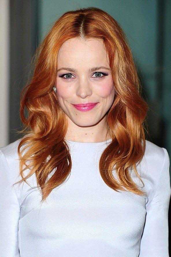 The Coolest Hair Colour Of The Season Hair Pinterest Hair