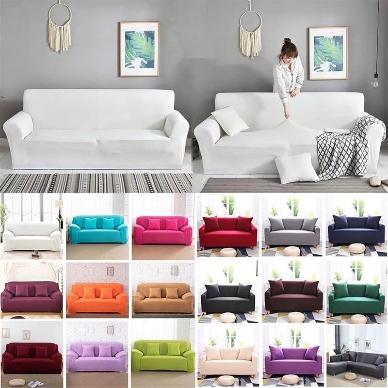 Repurpose The Furniture That You Already Own And Love Do You Find Yourself Constantly Looking For Ways To Redecora In 2020 Couch Covers Slip Covers Couch Sofa Covers