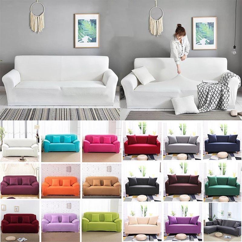 SofaSpanx
