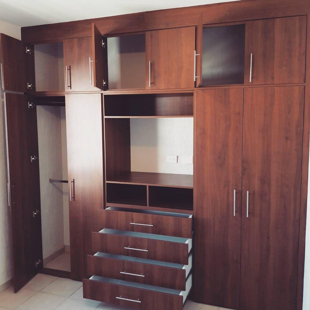 De Venta En Goca Fabrica De Muebles Blvd Villas Del Rio 4835  # Goca Muebles Culiacan