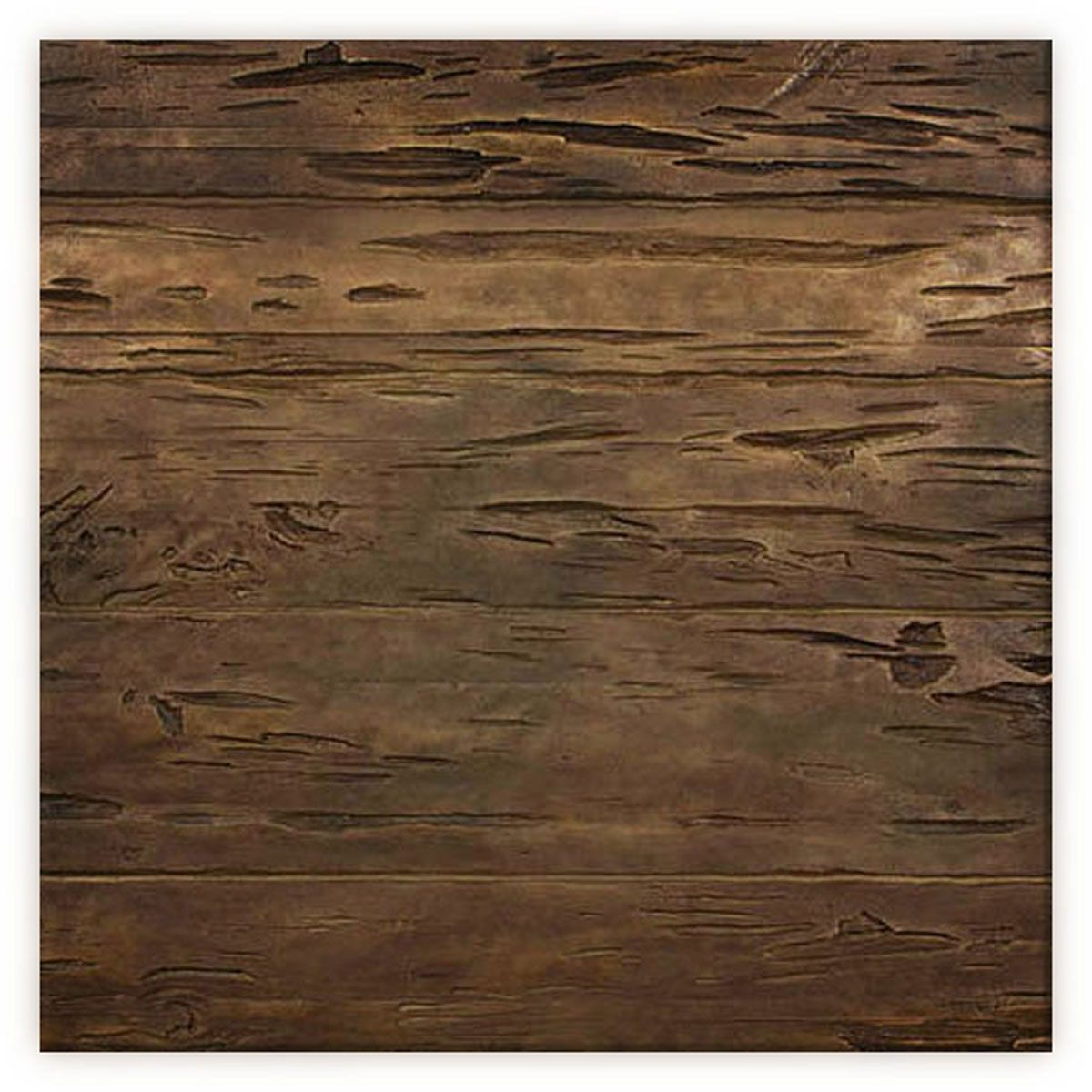 6 W X 6 H Pecky Cypress Endurathane Faux Wood Siding Panel Sample Weathered Brown 19 9900 Pecky Cypress Wood Panel Siding Wood Siding
