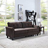 #2: Classic Ultra Comfortable Linen Fabric Living Room Sofa (Brown)  https://www.amazon.com/Classic-Ultra-Comfortable-Fabric-Living/dp/B01NBC174S/ref=pd_zg_rss_nr_hg_3733481_2?ie=UTF8&tag=a-zhome-20