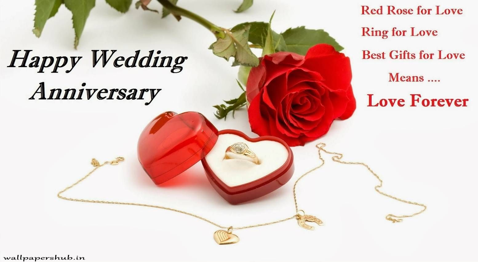 Rose ring anniversary | Messages (Anniversary) | Pinterest