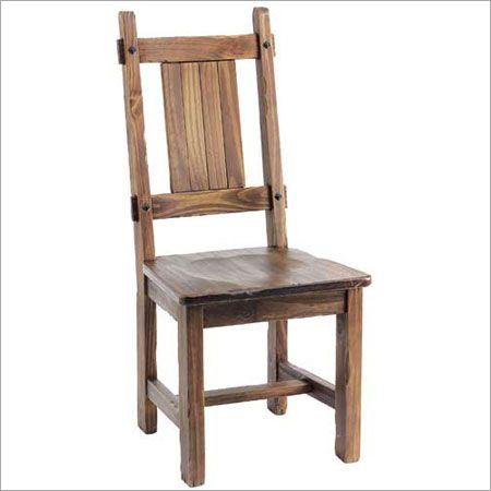 Wooden chair designs specification of antique wooden for Wooden armchair designs