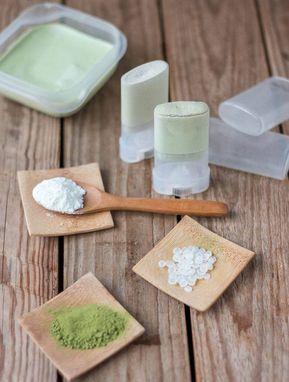 d odorant naturel fait maison la top recette tenter cet t variantes cosmetiques. Black Bedroom Furniture Sets. Home Design Ideas