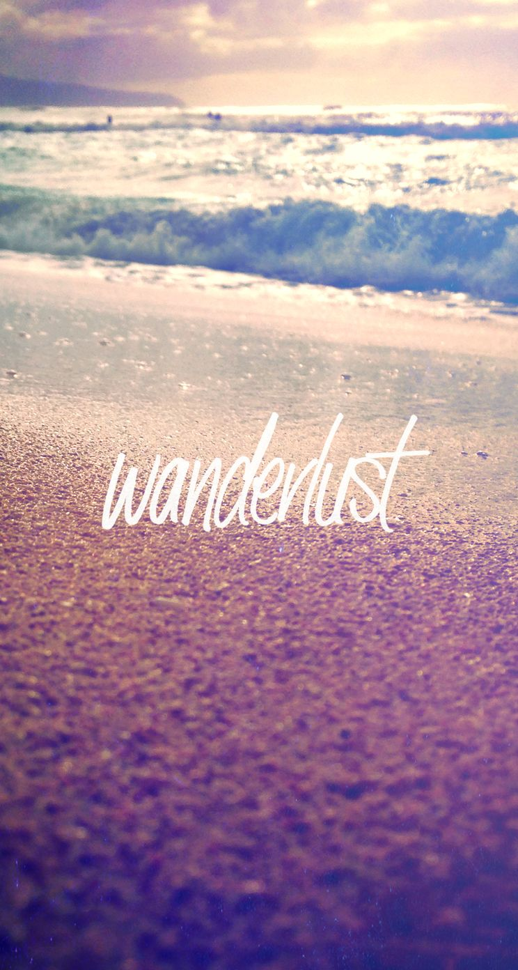Tap On Image For More Inspiring Quotes Vintage Wanderlust Iphone 5