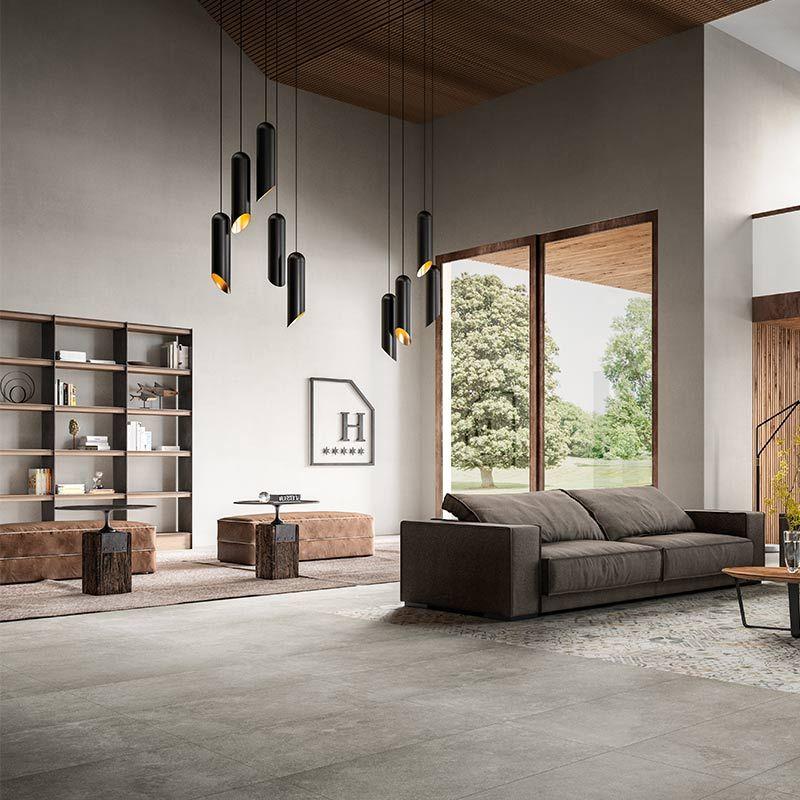 Edimaxastor Mood Ash Bodenfliese 60 4 X 121 Cm In 2020 Hausmobel Wohnen Und Wohn Design