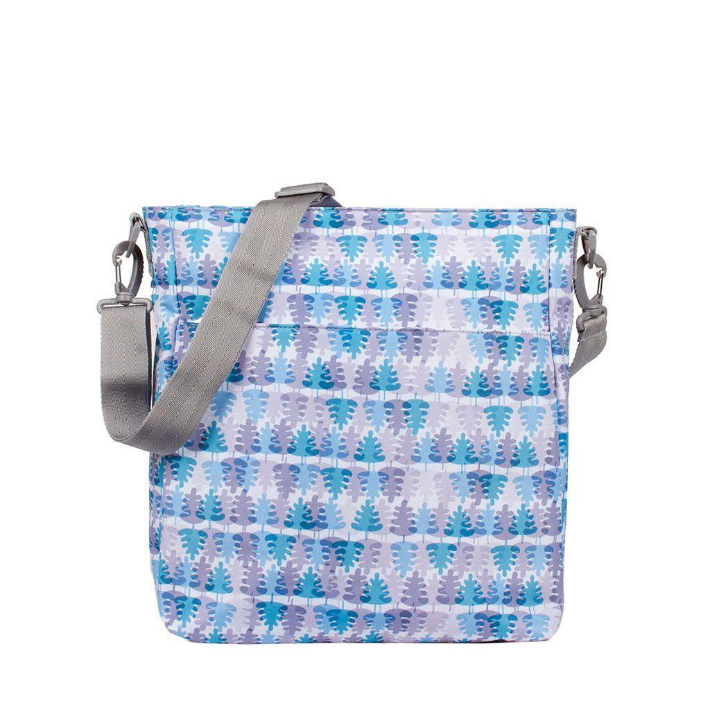 Kiwisac Stroller nappy bags Bolsos, Bolsa para pañales